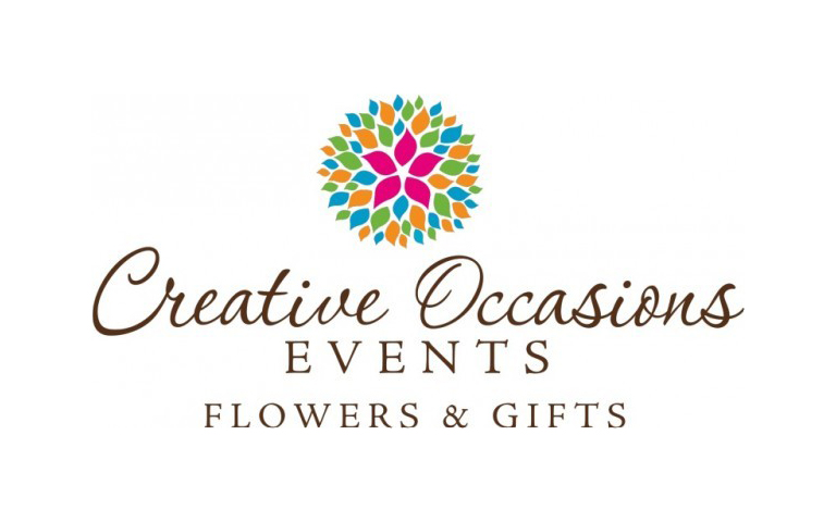 Weddings by Creative Occasions Events