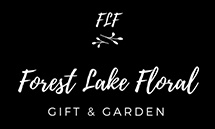 Weddings by Forest Lake Floral
