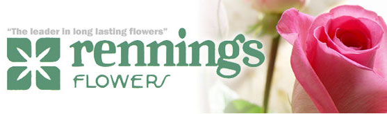 Weddings by Rennings Flowers | Rochester, MN