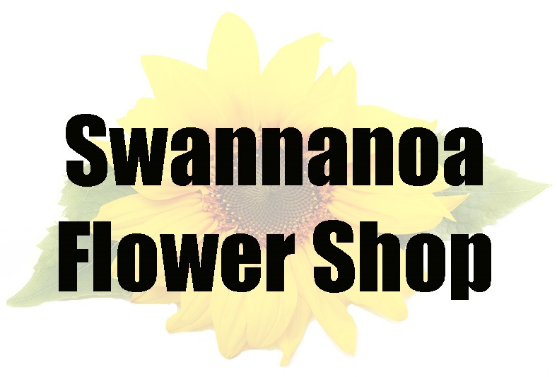 Weddings by Swannaoa Flower Shop | Swannanoa, NC