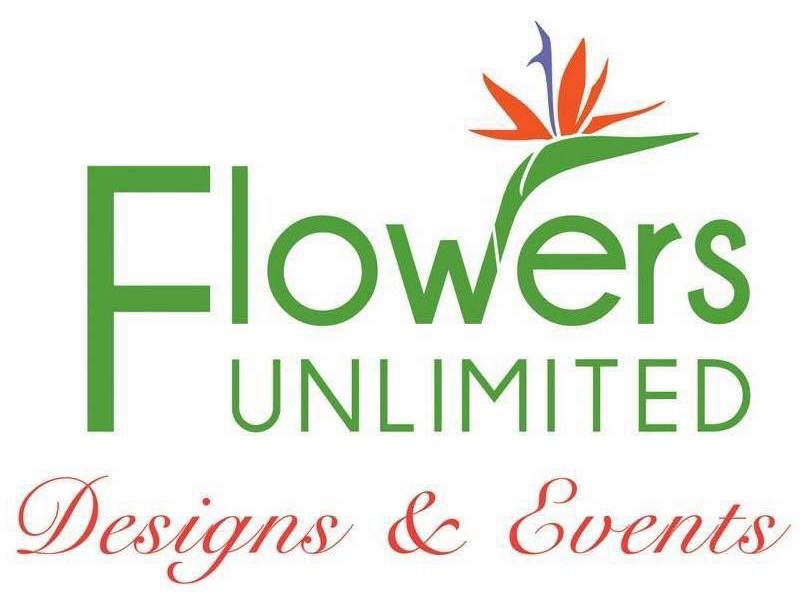 Weddings by Flowers Unlimited | Martinsburg, WV