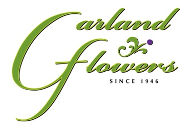 Weddings by Garland Flowers