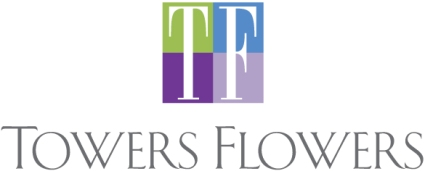 Weddings by Towers Flowers | North Babylon, NY