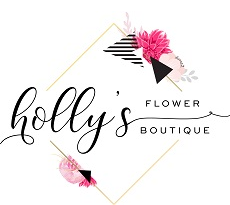 Weddings by Holly\'s Flower Boutique | Walla Walla, WA