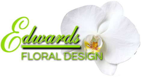 Weddings by Edwards Floral | McKinney, TX
