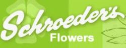 Weddings by Schroeder\'s Flowers | Green Bay, WI