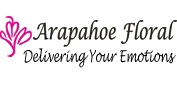 Weddings by Arapahoe Floral | Greenwood Village, CO