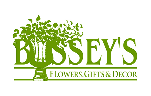 Weddings by Busseys Florist