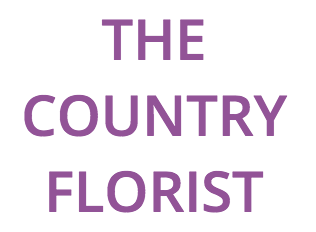 Weddings by The Country Florist