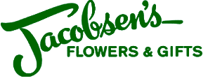 Weddings by Jacobsen\'s Flowers | Waterford, MI