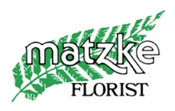 Weddings by Matzke Florist | Elkhart, IN