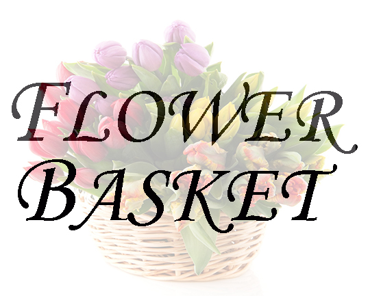 Weddings by McKenzie's Flower Basket Florist