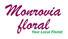 Weddings by Monrovia Floral | Monrovia, CA