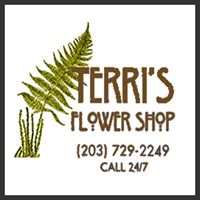 Weddings by Terri\'s Flower Shop | Naugatuck, CT