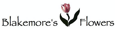 Weddings by Blakemore\'s Flowers | Harrisonburg, VA