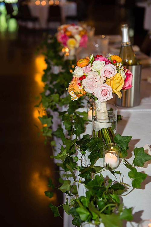 Bouquets weddings by siloam flowers and gifts siloam springs ar mightylinksfo