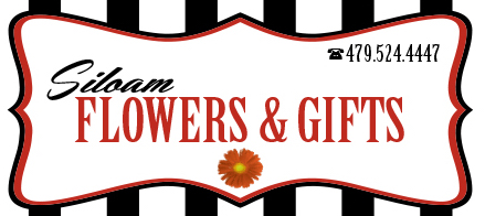 Home weddings by siloam flowers and gifts siloam springs ar weddings by siloam flowers and gifts siloam springs mightylinksfo