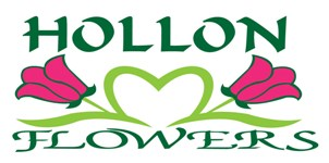 Weddings by Hollon Flowers | Fairborn, OH