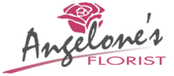 Weddings by Angelones Florist | Raritan, NJ